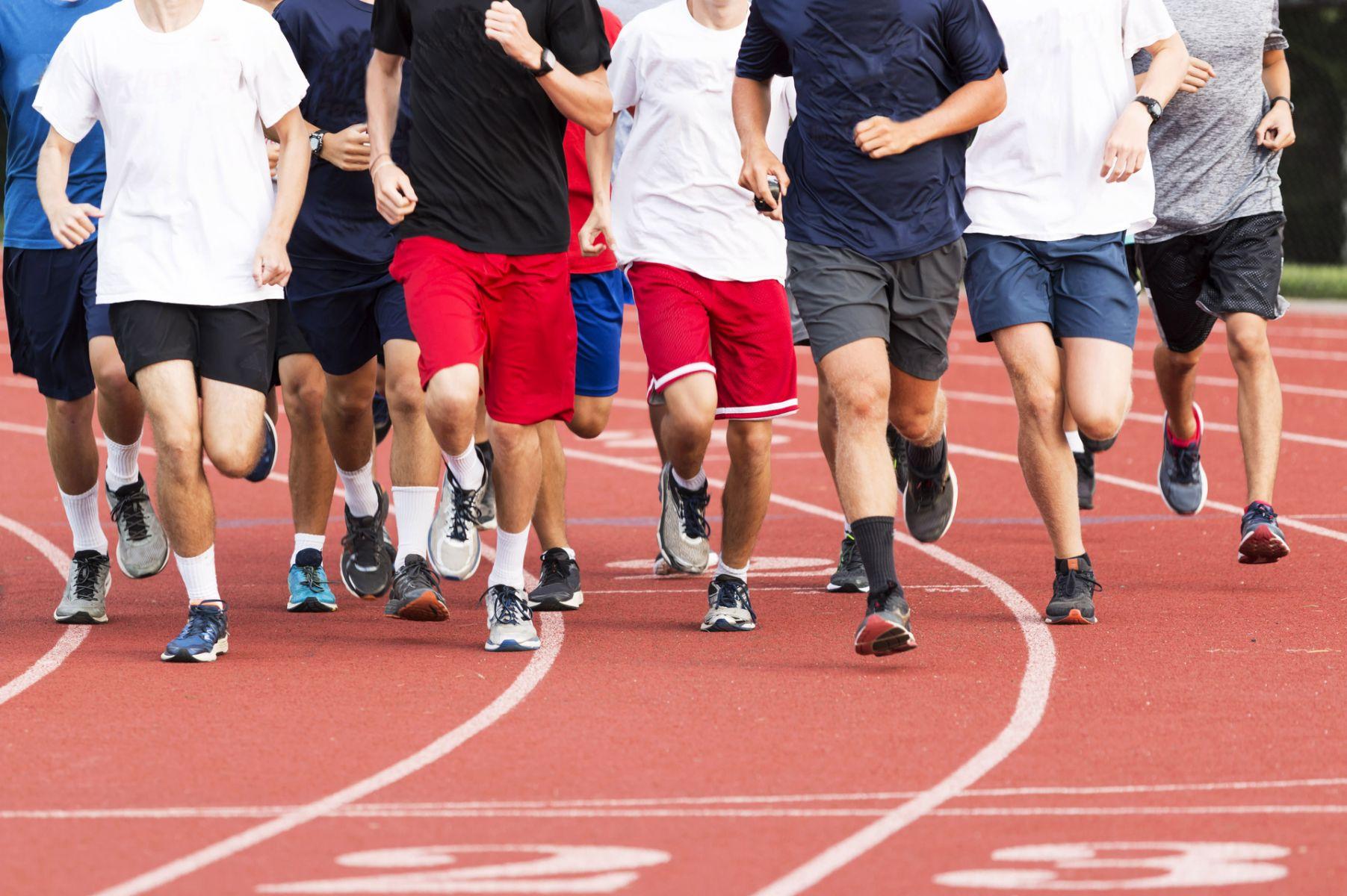 逾三成上班族肌肉痠痛 董事長帶頭打造健康職場