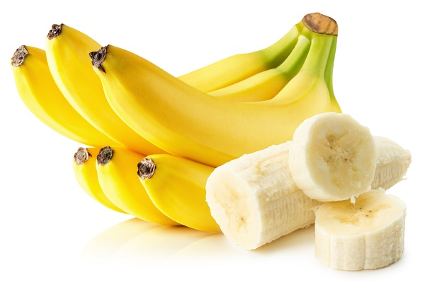 吃香蕉助降血壓!早上空腹、骨頭不好也能吃嗎?