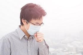 癌症連36年居十大死因榜首!心臟病、肺炎其次,「新國病」肺癌最致命