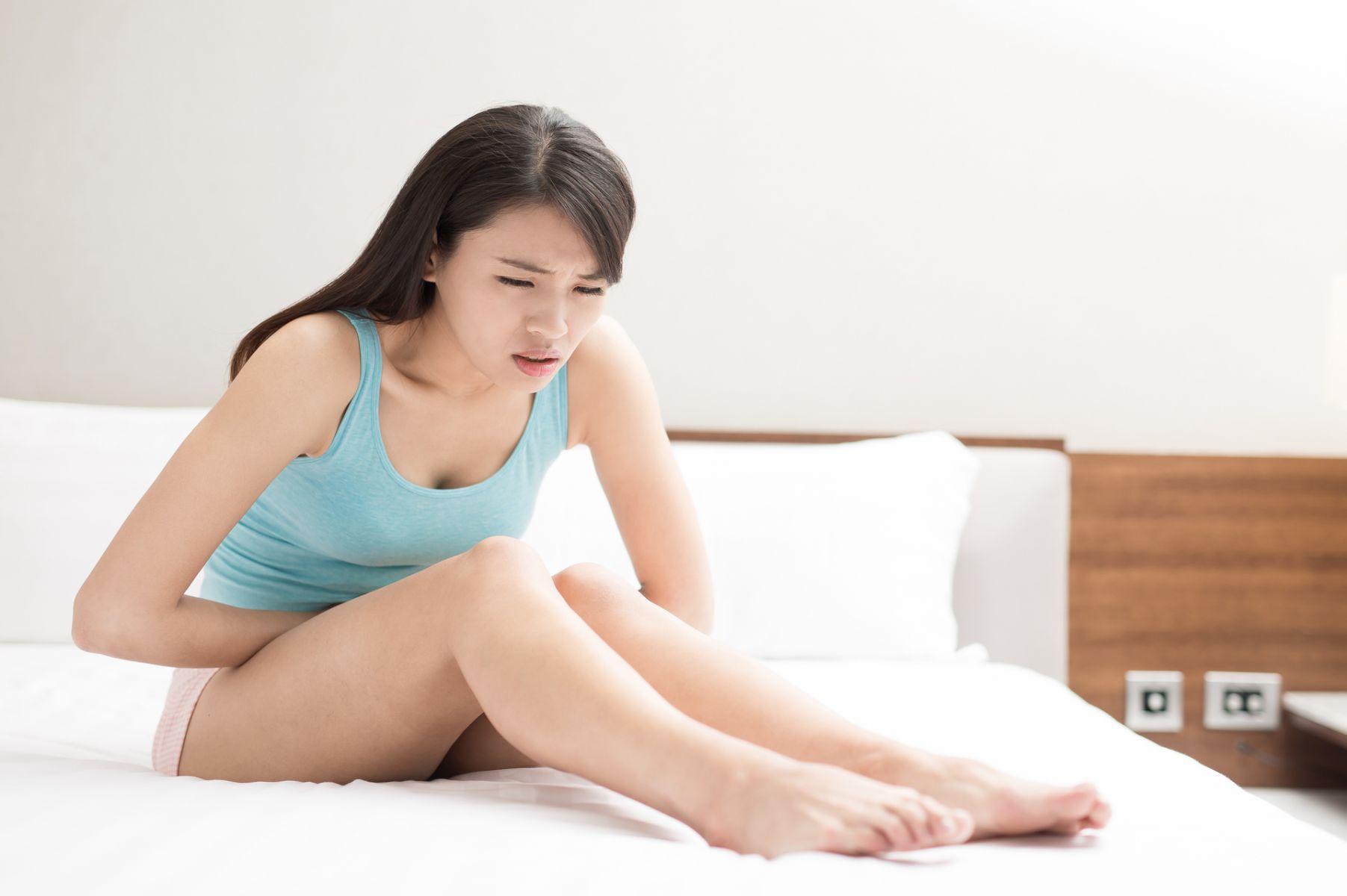 別再憋尿!女生膀胱炎超常見,小心引起腎臟發炎