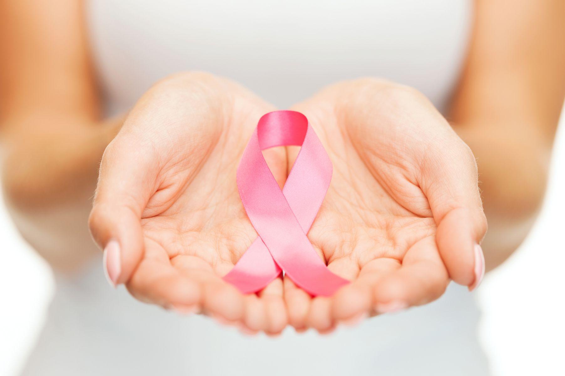 罹患兩次乳癌、全身轉移...她靠日本免疫療法成功抗癌!