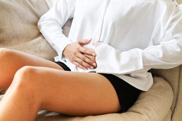 飯後腹脹竟是胃「癱瘓」?醫師教你預防消化不良