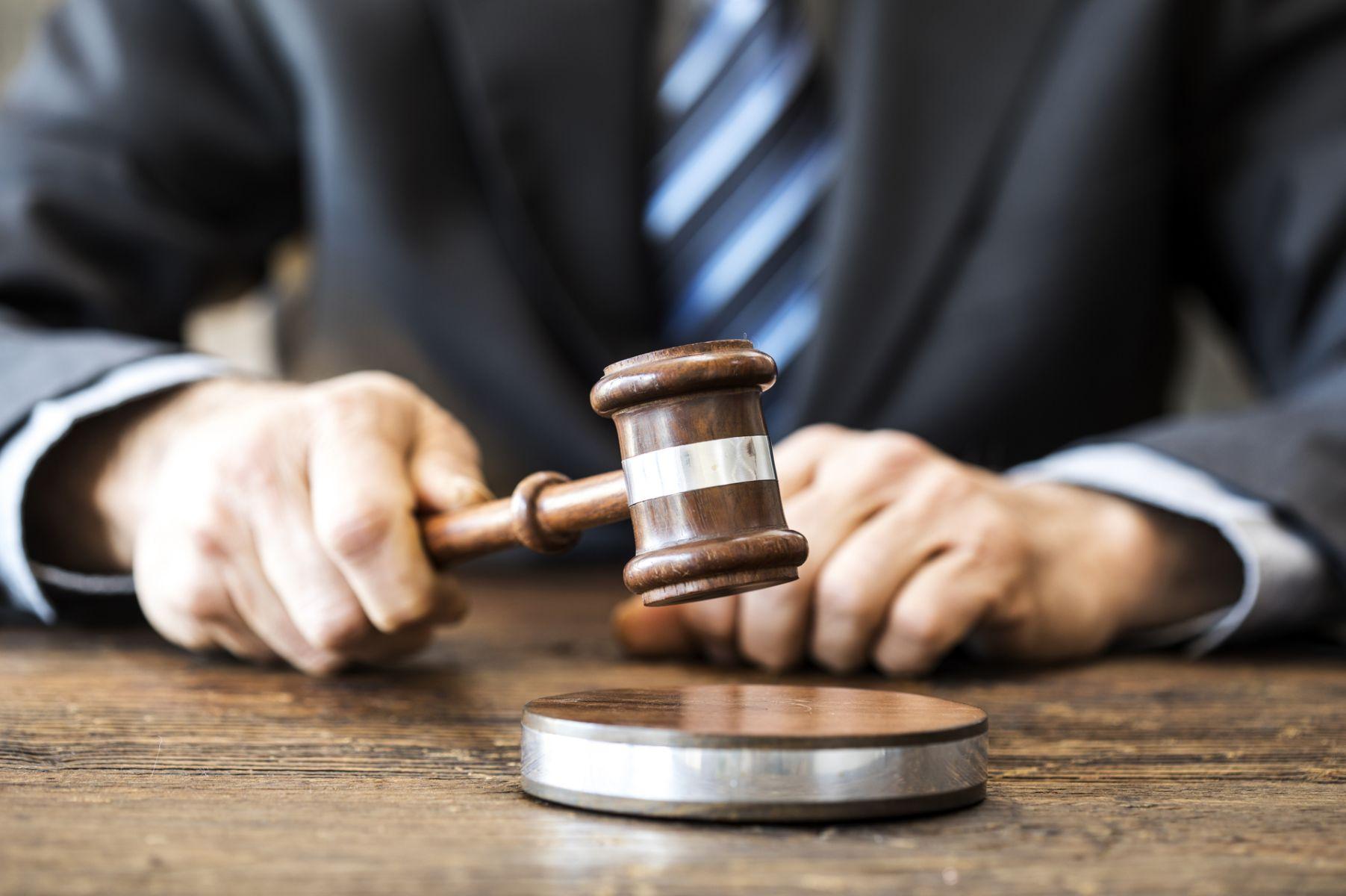 失智商人2個月被騙1億!打官司多敗訴 律師點出關鍵