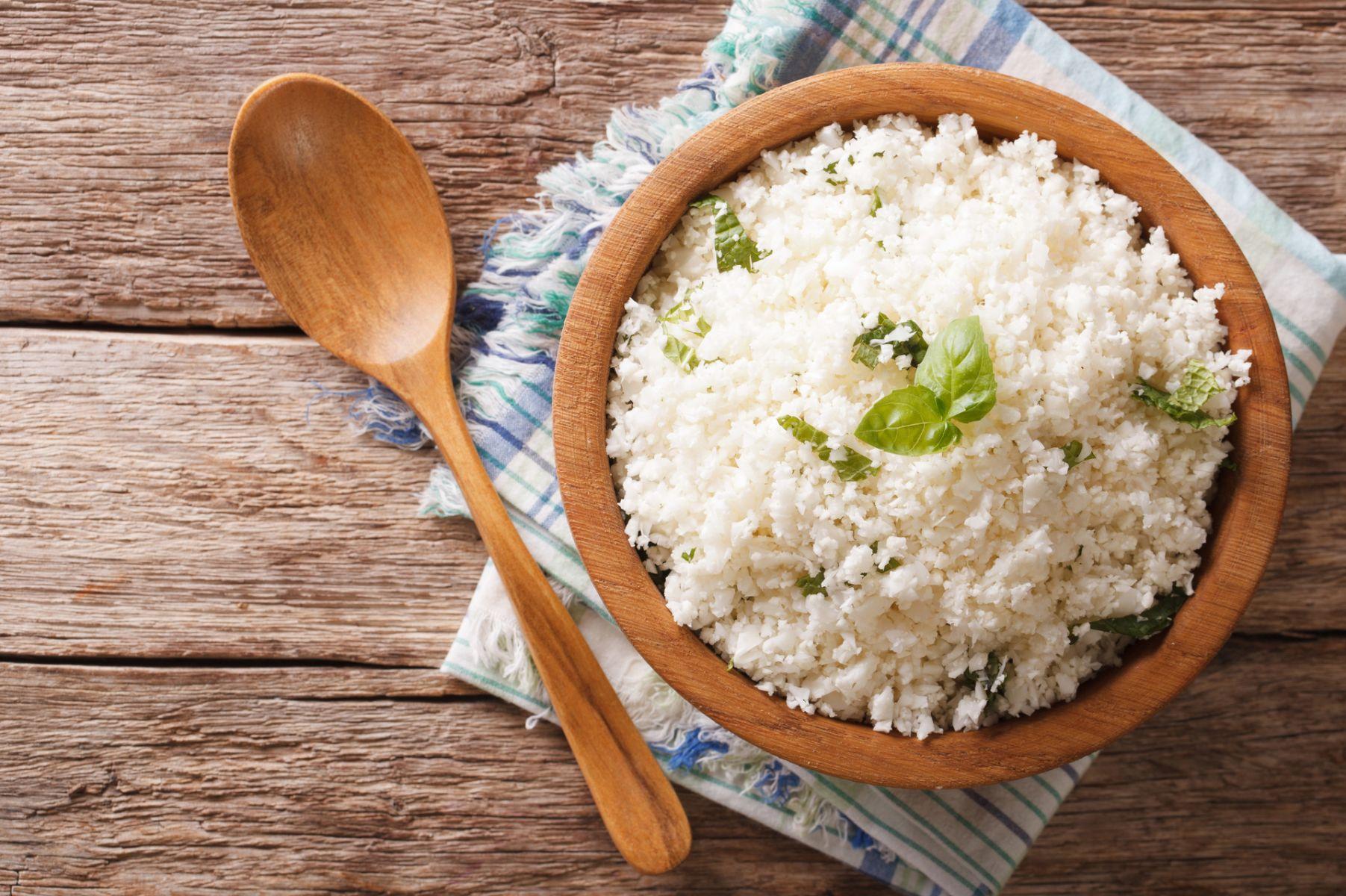飯麵吃太多不好嗎?碳水化合物這樣吃,健康又長壽!