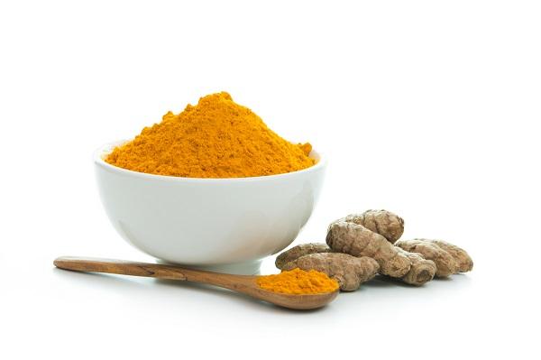 薑黃抗發炎抗氧化?營養師:「這樣吃」抗癌、降膽固醇最有效!