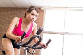 預防糖尿病靠運動!減重7%,降低58%罹病風險