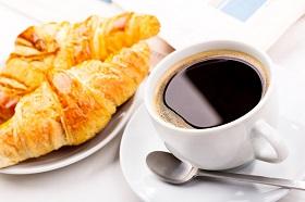 喝咖啡能預防糖尿病?醫師:這樣喝有助穩定血糖、抗氧化