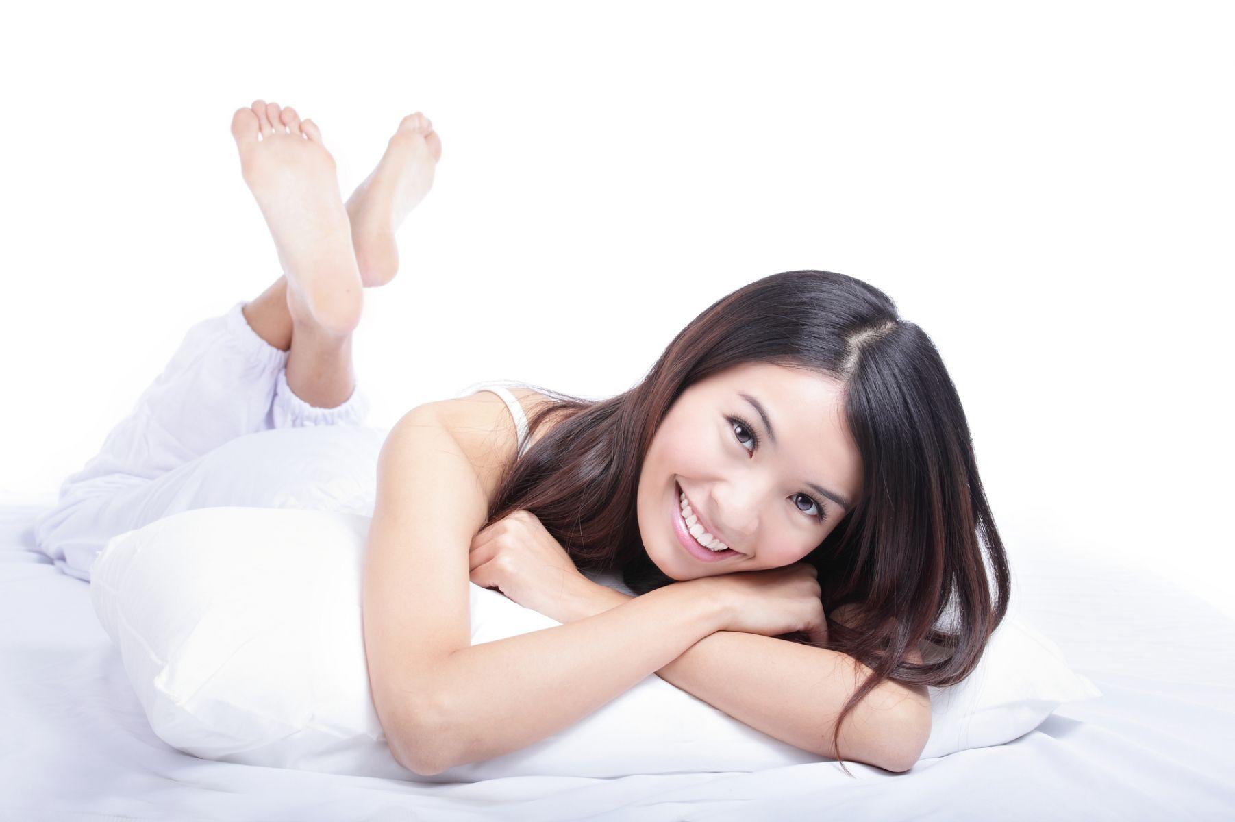 更年期易怒、疲勞、失眠?婦產科醫師教妳放鬆