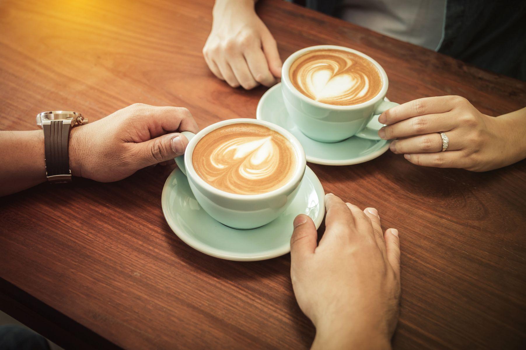 喝咖啡能降低糖尿病風險?醫師:三高、心臟病友「這樣喝」