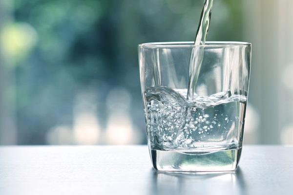 早上起床先喝水!醫:喝這個溫度的最好