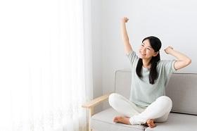 更年期漏尿免驚!婦產科醫師傳授3招改善尿失禁