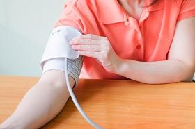 高血壓患者注意!黃金3小時救中風