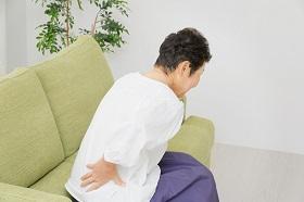 脊椎微創手術有健保!訓練核心肌群防骨刺