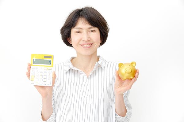 對抗長照風險,保單怎麼買?這2道防護讓你省錢又安心