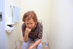頻尿、急尿、漏尿?「膀胱過動症」讓人步步驚心!醫師教你這樣解決