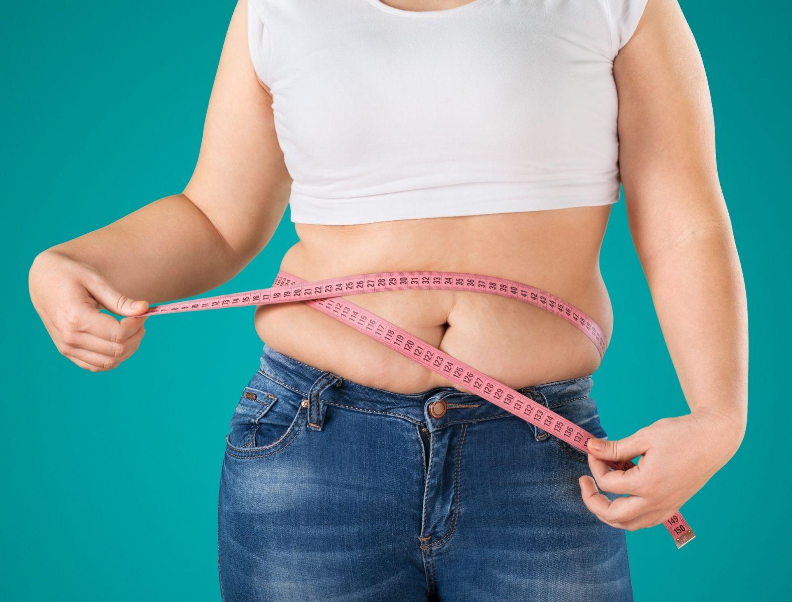 如何養成不復胖的好體質?中醫告訴你3個關鍵