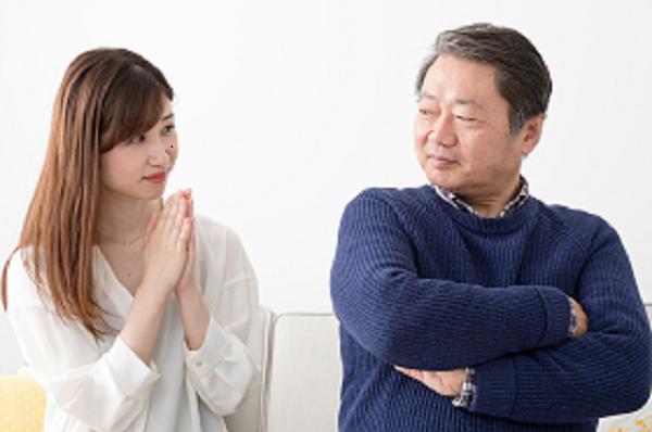 退休後不想變成「下流老人」?你 一定要教會孩子的3件事!