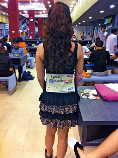 新加坡銀行活動