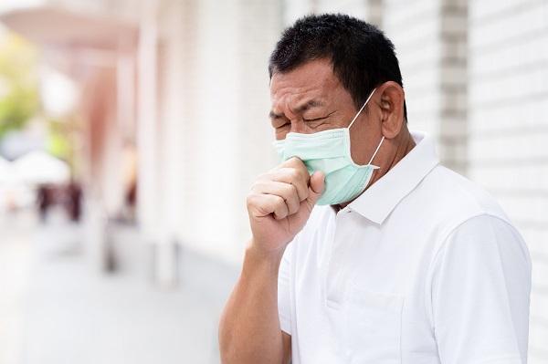 奪癌症死亡率第一位!如何面對肺癌-國人最大的生命威脅?