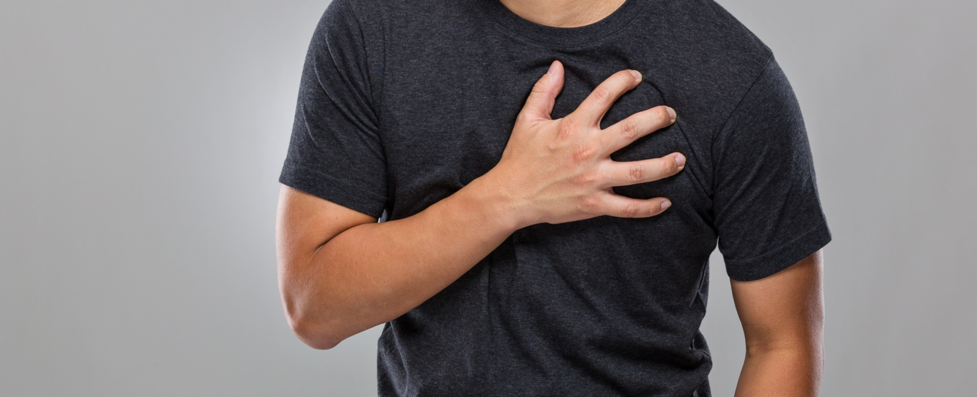 「我有心臟病,我還可以有性生活嗎?」名醫魏崢解惑