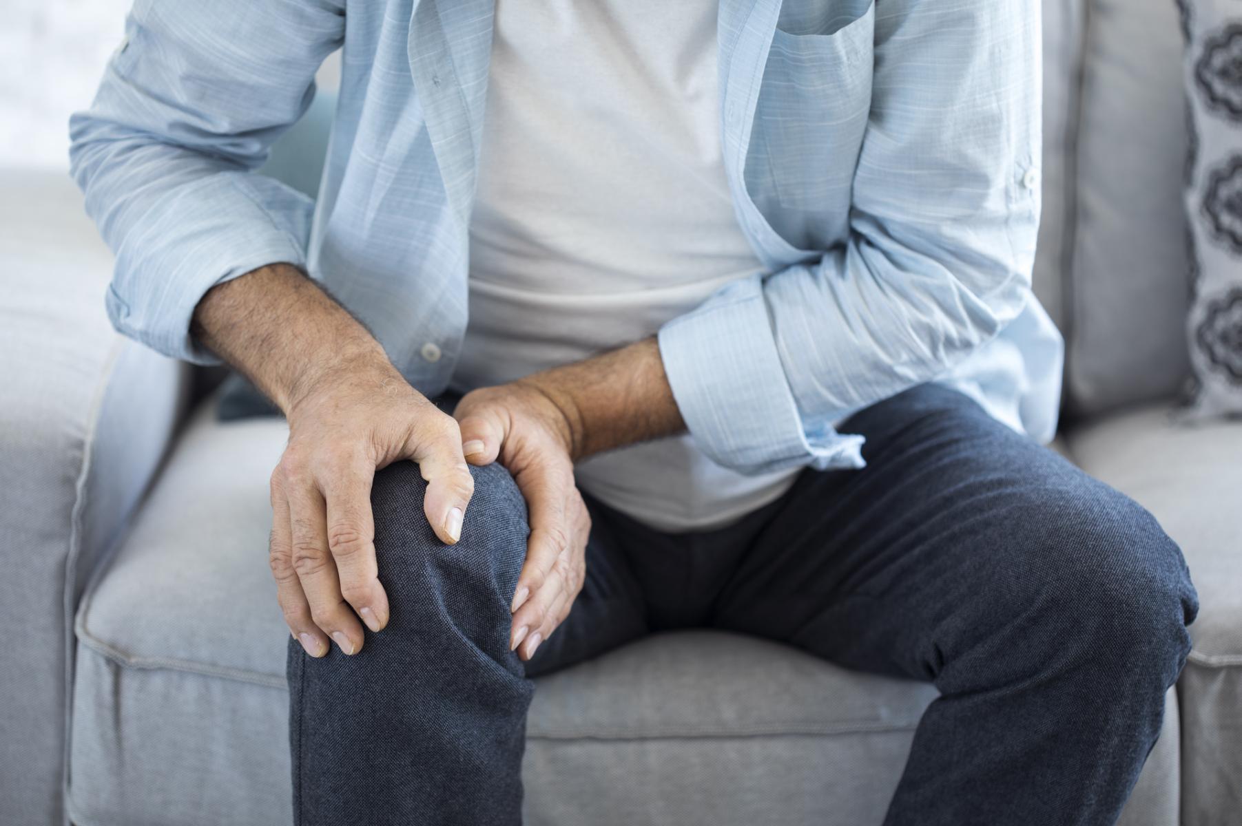 葡萄糖胺治療退化性關節有效嗎?這6種人服用要注意!
