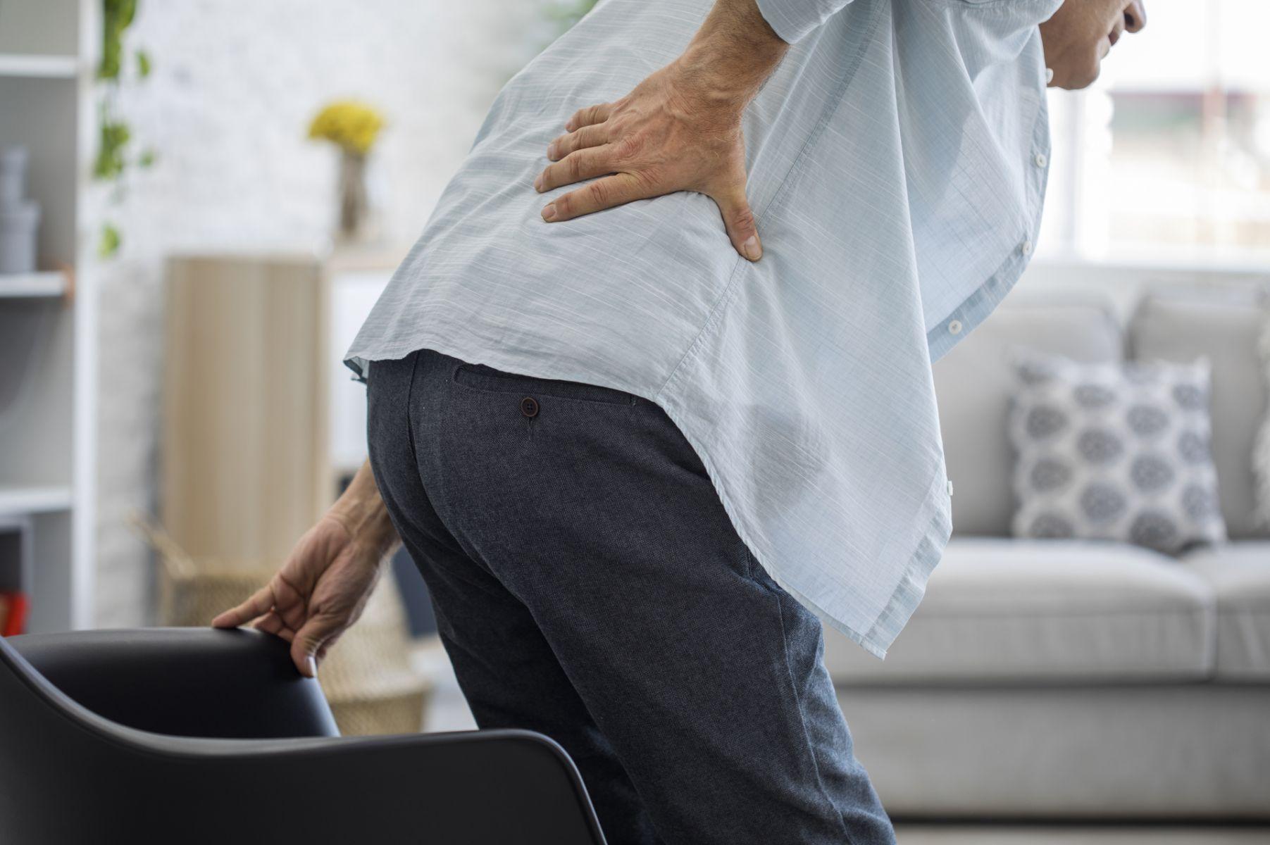 老年人容易忽略的癌症— 多發性骨髓瘤