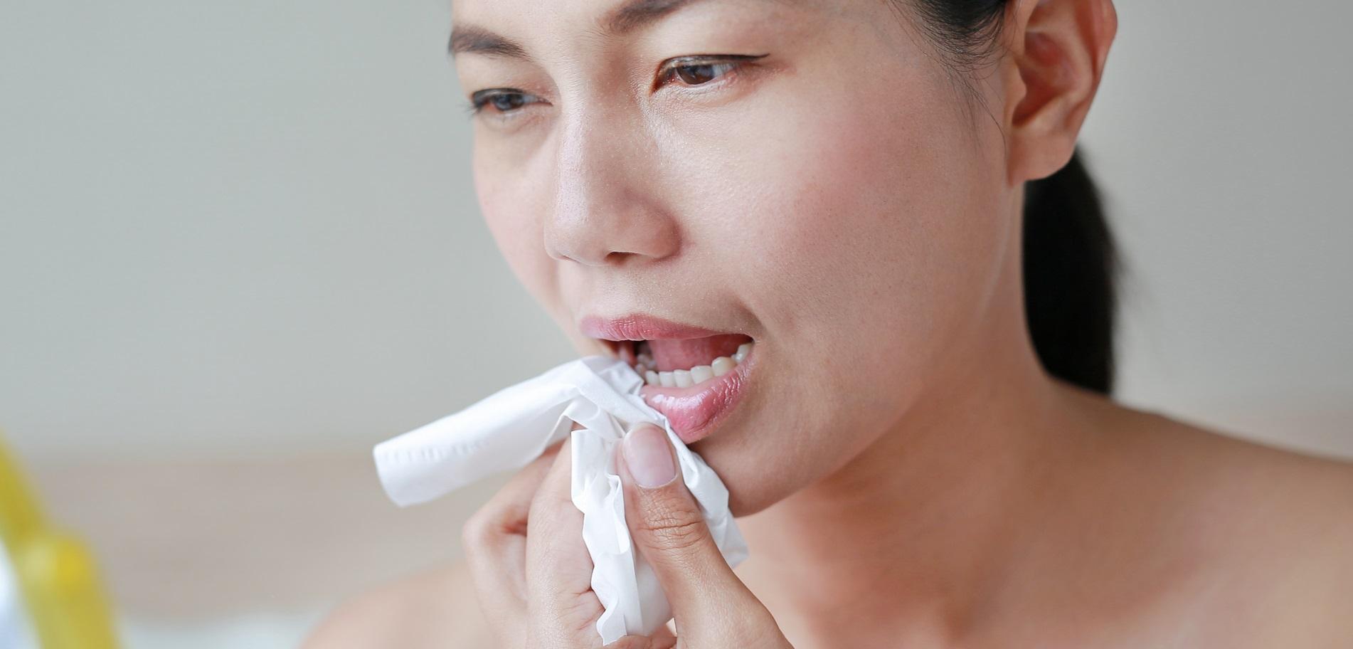 卸妝反讓肌膚變更差?醫師破解:你未必需要卸妝油