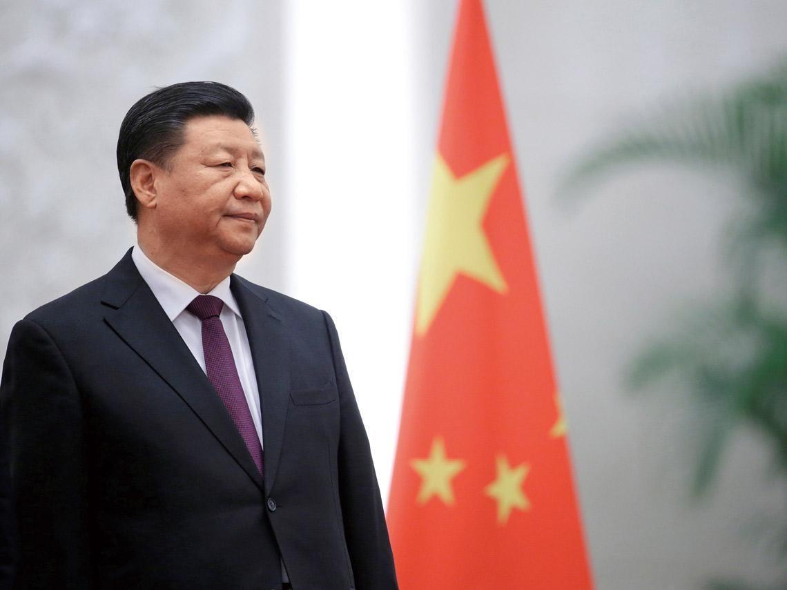 武漢肺炎成了中國擊敗美國的轉捩點?成功加入聯合國人權理事會...從世衛到人權,中國正在佈一場奪權大局