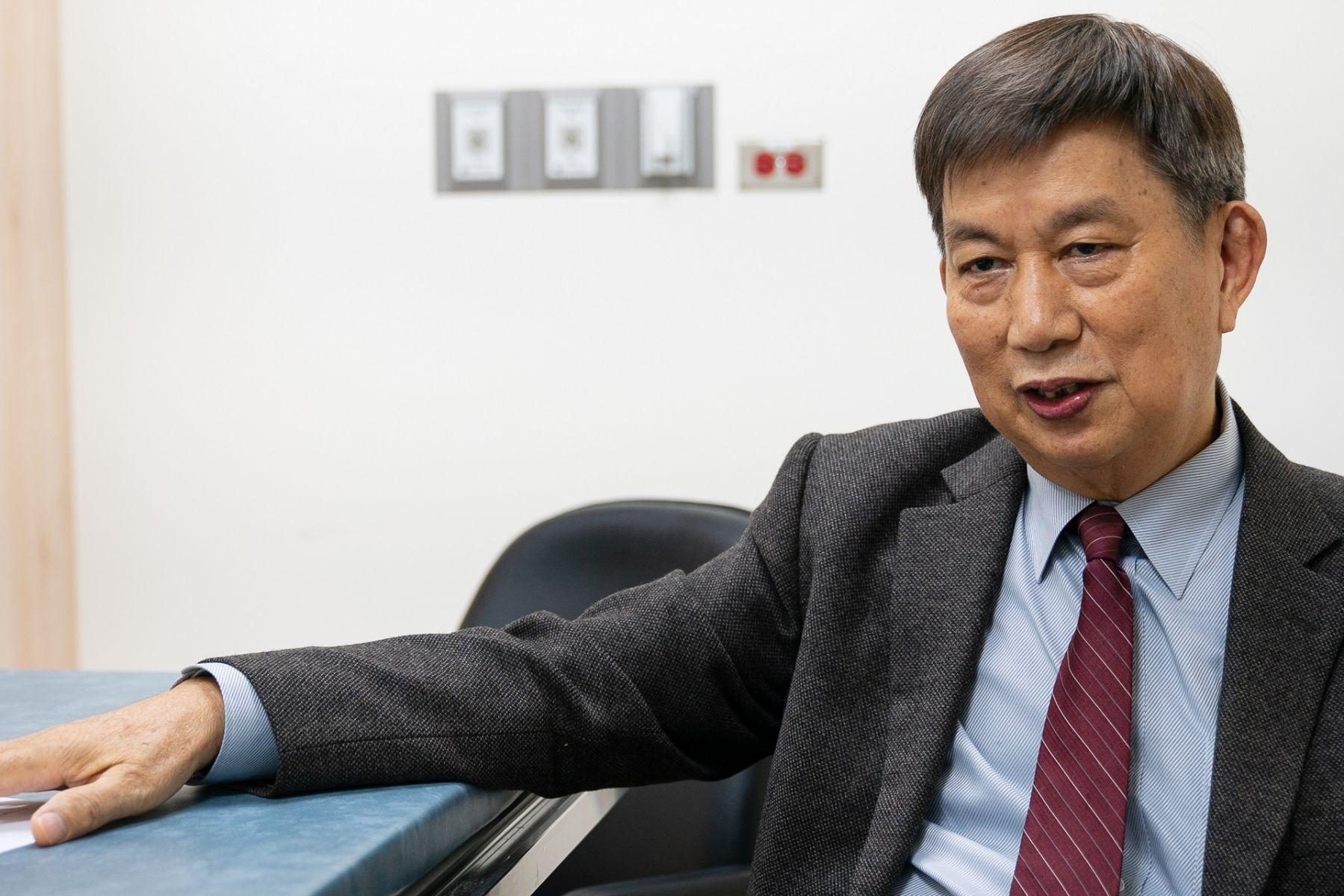 MIT醫材 搶攻東南亞市場