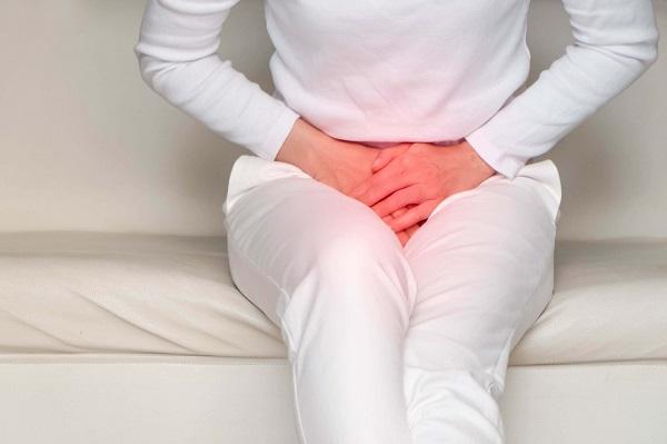 卵巢癌腫瘤標記高別慌 可能是拉肚子造成的