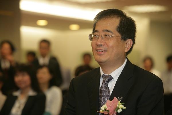 震撼彈!聯電宣布子公司A股上市 併購日本富士通半導體