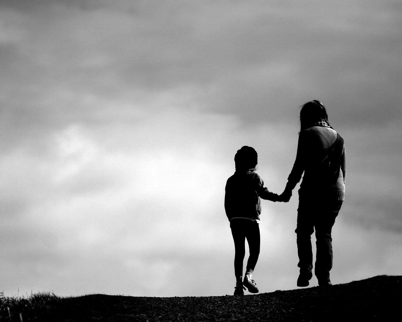 【我們這一家】夫逝世、子身障 越南媳遭歧視仍愛台灣:有很多貴人