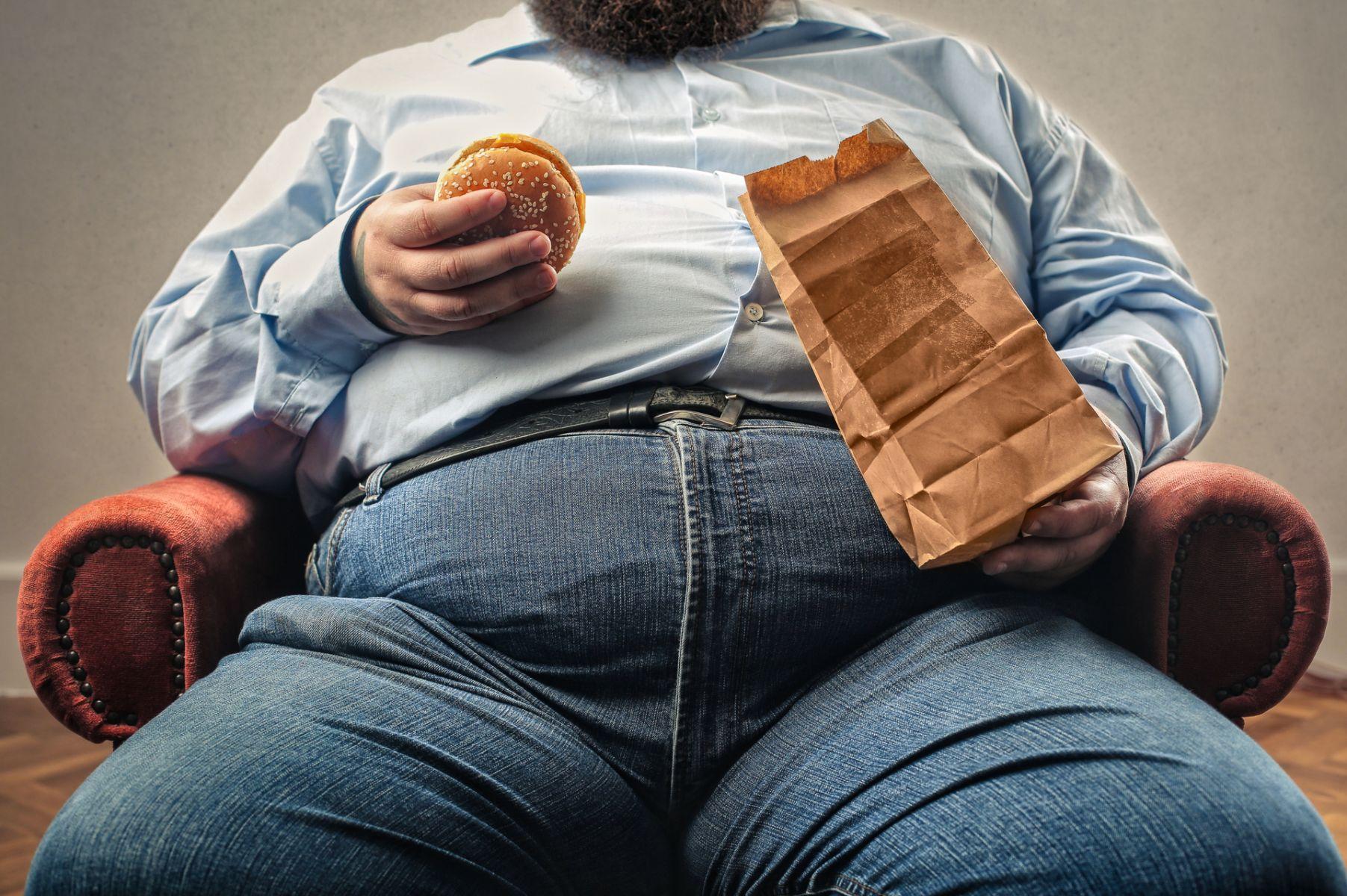 內臟脂肪會殺死其他細胞