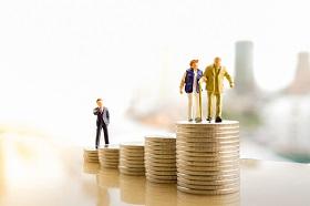 不當「下流老人」:如何利用退休金?
