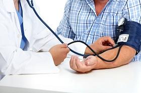 近3成民眾不知高血壓已上身!「3C」助你遠離沉默殺手