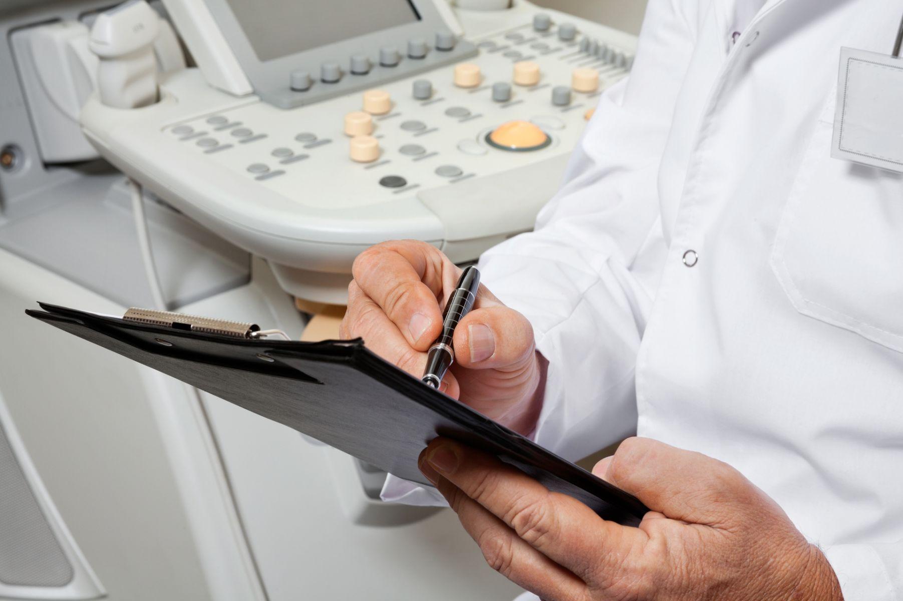 這四種癌症 可利用篩檢工具早期發現