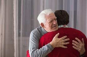 關懷父母最後的心願 實現最美好的告別