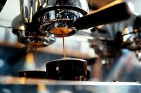 咖啡大解碼!營養師教你怎麼挑對咖啡喝
