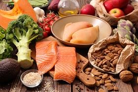 有「類風濕性關節炎」怎麼吃?營養師完整解說