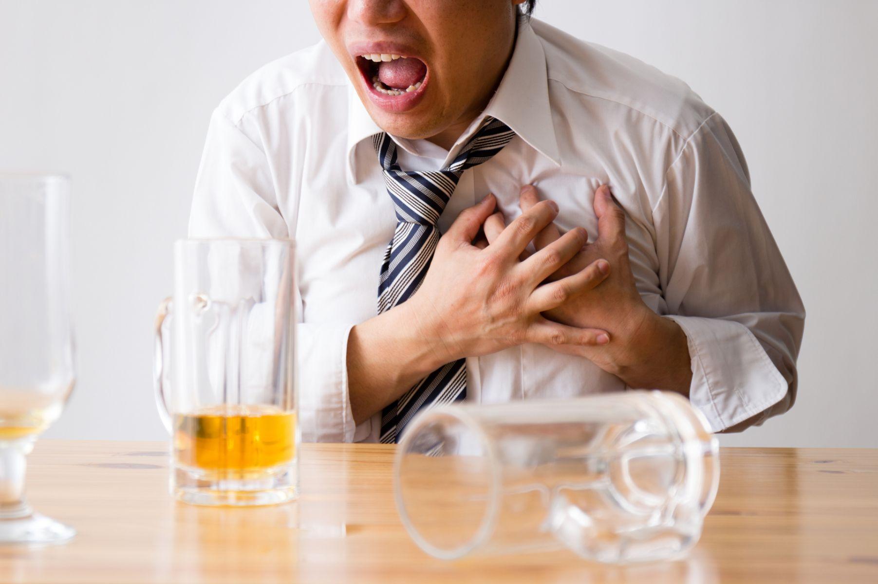 不想讓心血管疾病找上門,心臟健檢該怎麼做?名醫詳細說明