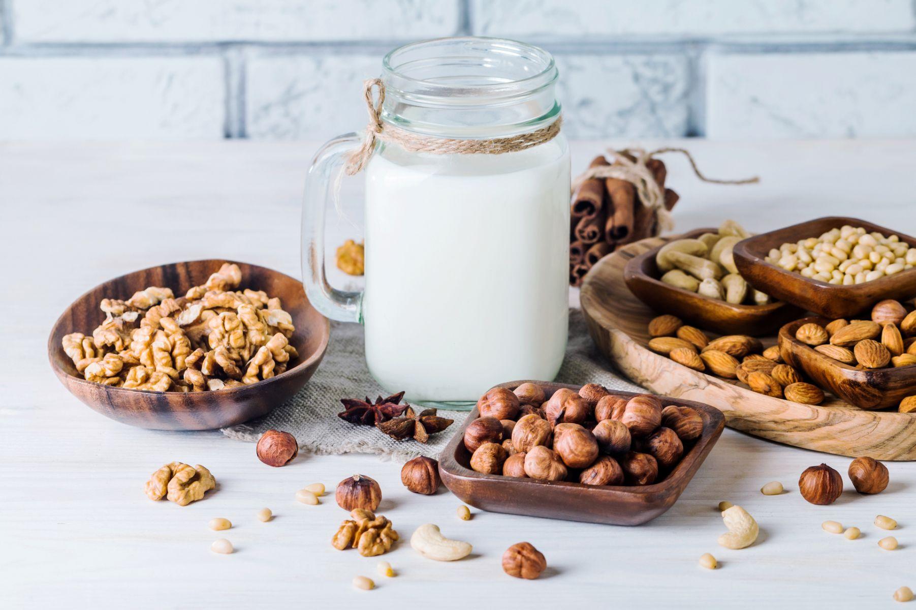 喝全脂牛奶可以減肥?實情應該是這樣才對!