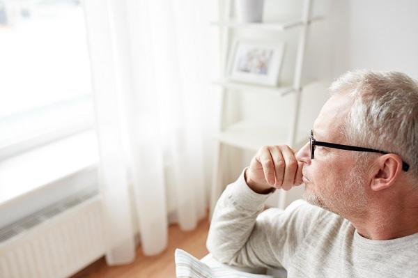 別只當老生常談!退休後,要有隨時接受噩耗的準備