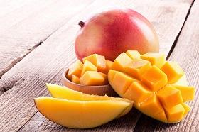 愛文?金煌?玉文?愛吃芒果又怕胖,選吃哪一種熱量較低?