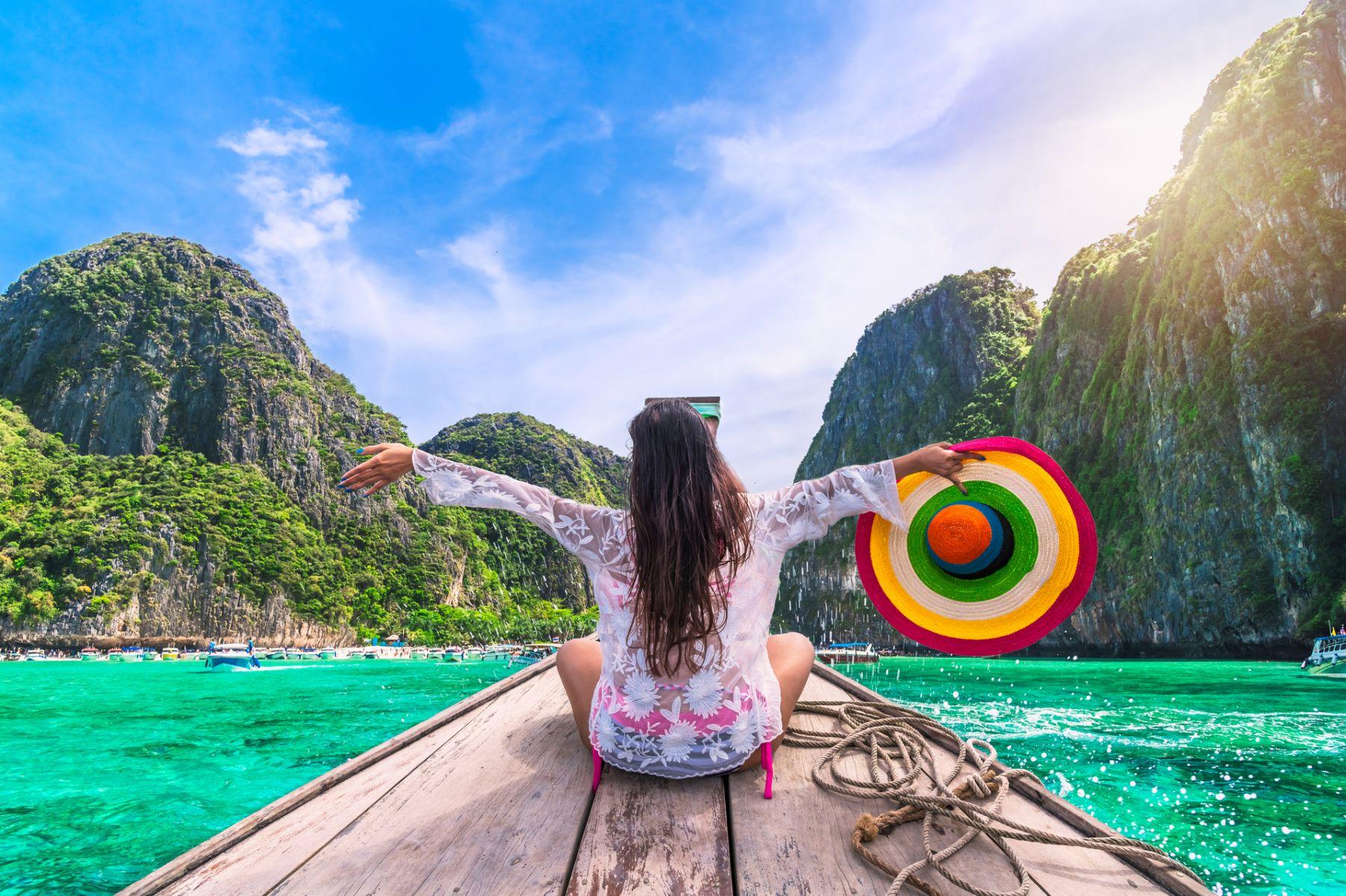 全球旅遊最危險國家榜首是這!風險管理、防疫要注意