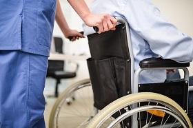 台灣第一間「老人醫院」 最快4年後啟用