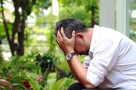 男性關懷專線守護14年!婚姻、家庭關係最多人求助