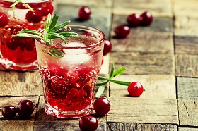 蔓越莓有哪些功效和副作用?專家完整解密