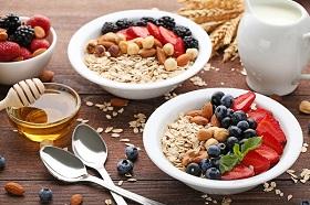 降低膽固醇!綠茶、豆漿、燕麥等5大食物,你吃對了嗎?