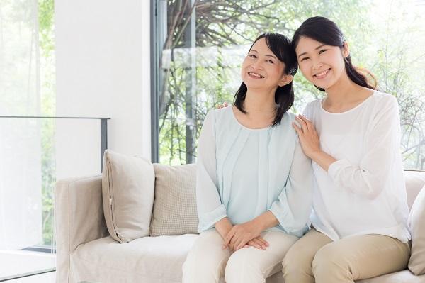 黃越綏談婆媳學問》不執著傳統、別追求完美…婆婆的好命之道