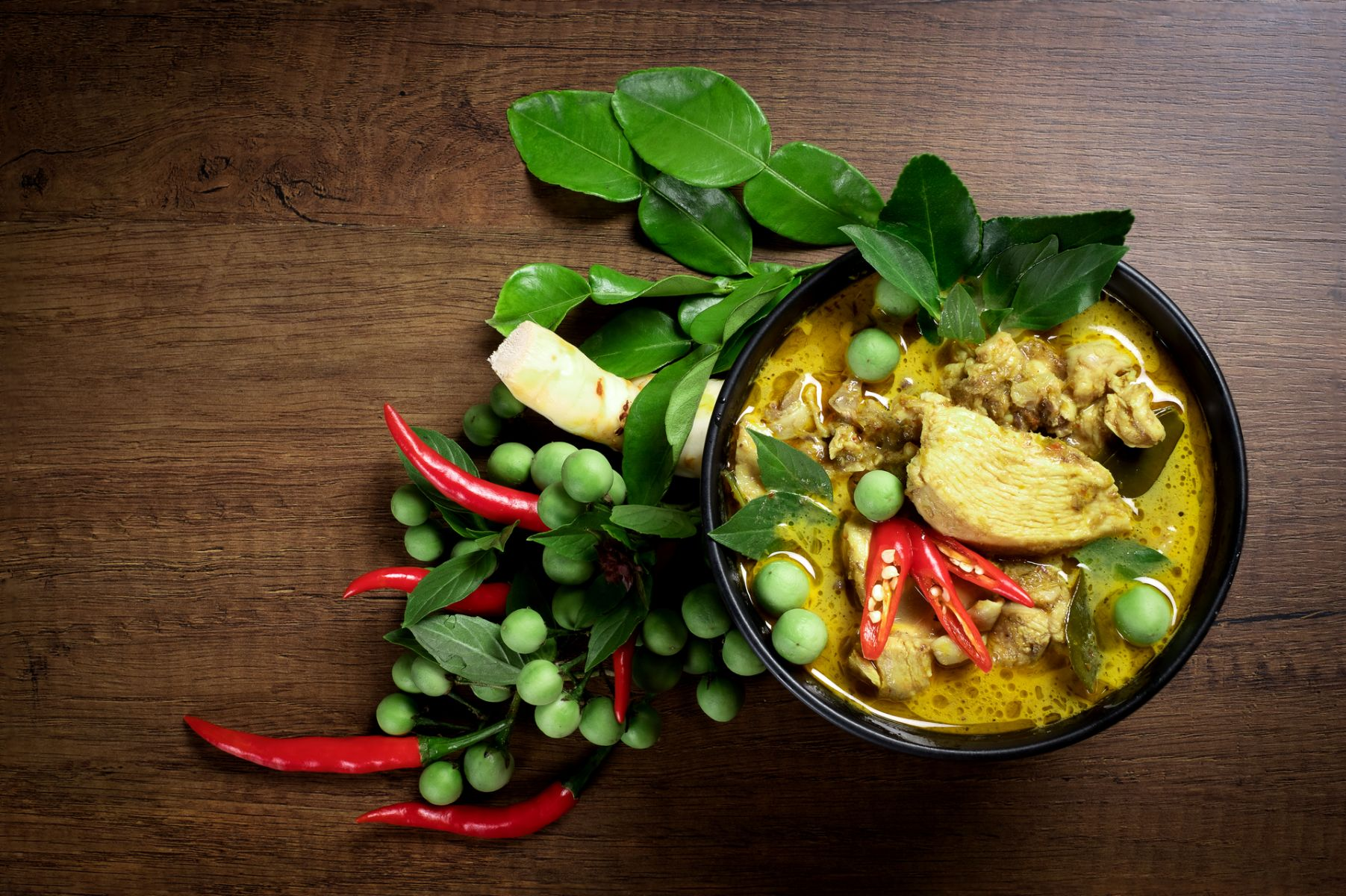 11種蔬果黑名單讓你變黑又長斑?光敏感食物真相破解!